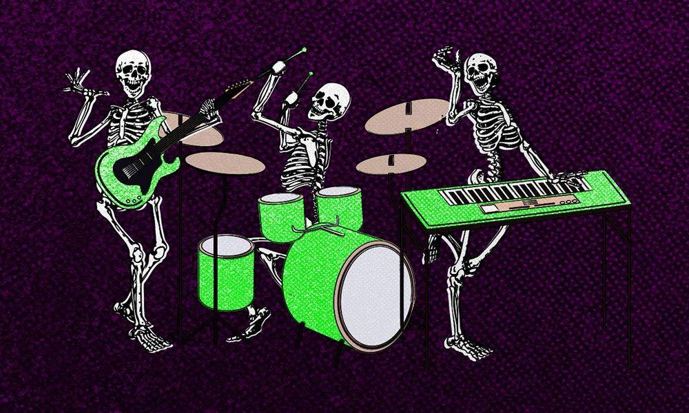 Best-Halloween-Songs-Artwork
