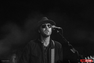 thecoral-30_edited.jpg