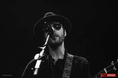 thecoral-14.jpg