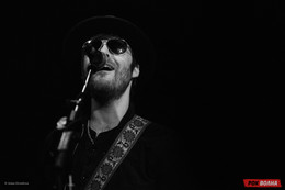 thecoral-17.jpg