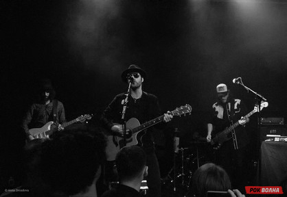 thecoral-10.jpg