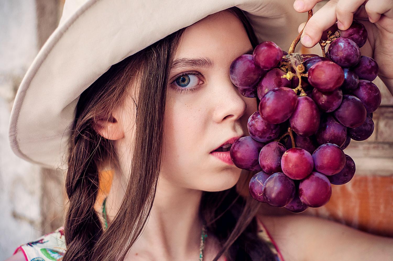 fruits-23