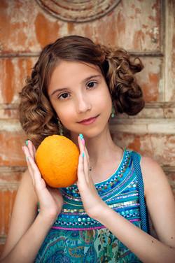 fruits-19