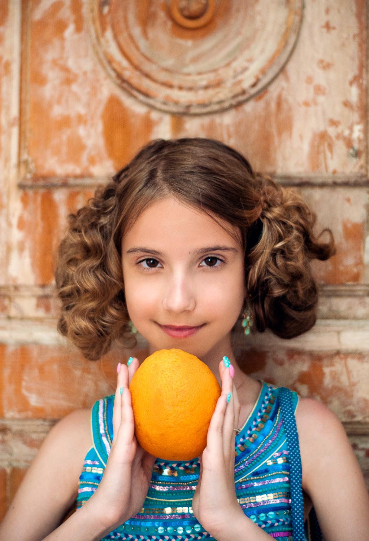 fruits-18