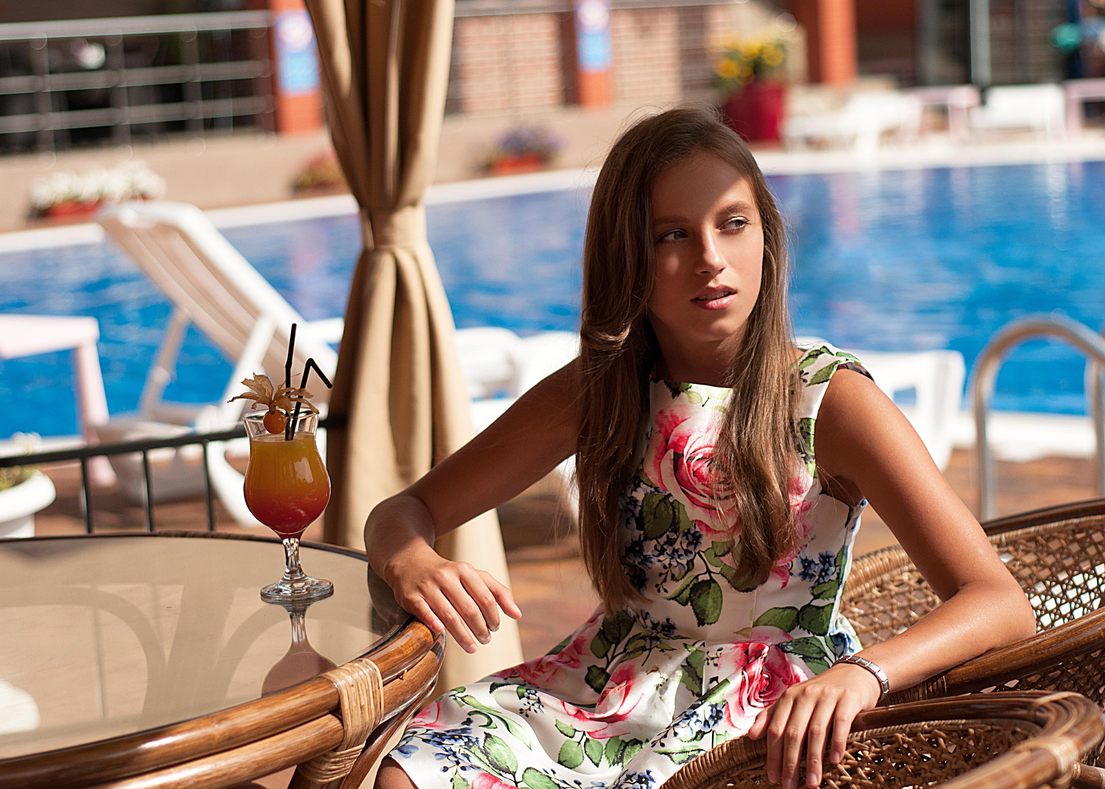Katya (2)