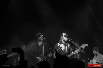thecoral-32.jpg