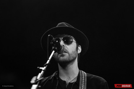 thecoral-1.jpg