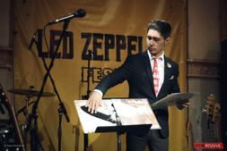 LZfest-2.jpg