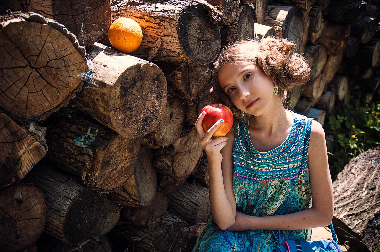 fruits-15