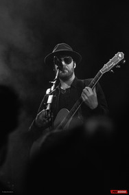 thecoral-12.jpg