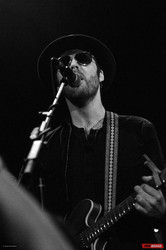 thecoral-9.jpg