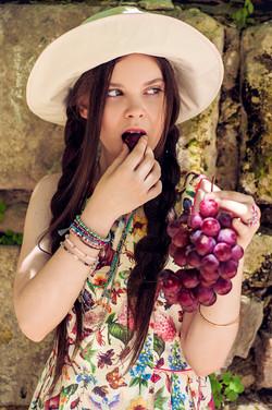 fruits-22
