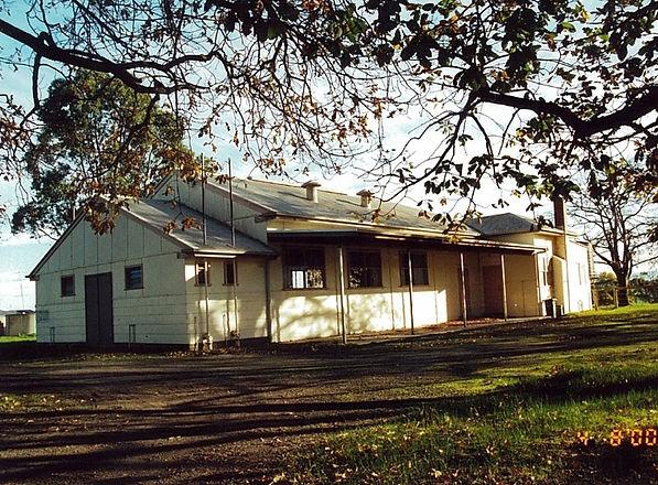 Nerrena Hall 2.jpg