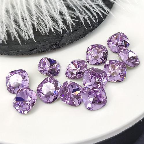 Кушоны LUX ~violet~ 10мм