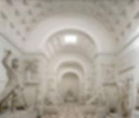 Sala Museo Canova(1).jpg