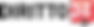 logo_diritto.png