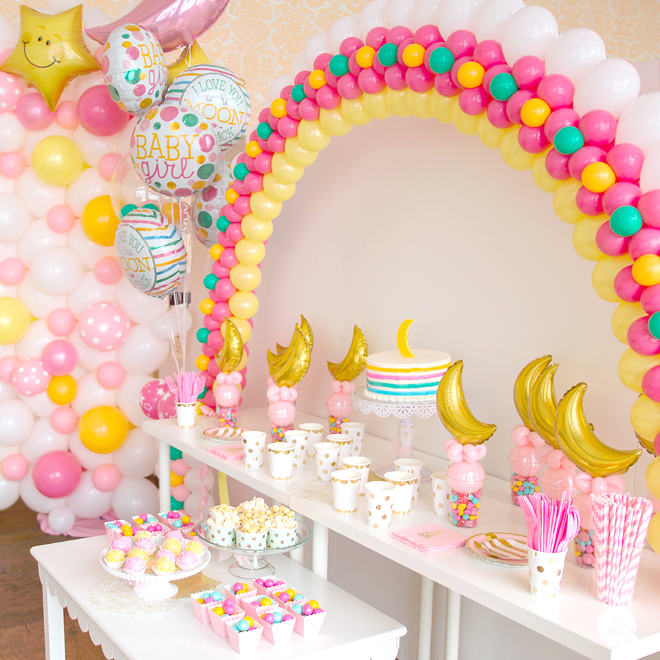 Marketing_Materials_Baby_Shower (11) (1)