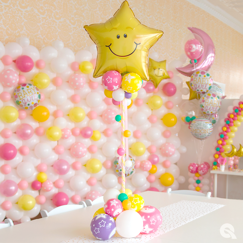 Marketing_Materials_Baby_Shower (10)