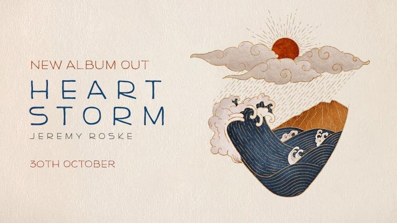 Jeremy Roske_Heart Storm .jpg