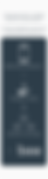 Complaint_1_tall_–_1_2x.png