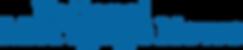 National Mortgage News logo transparent.