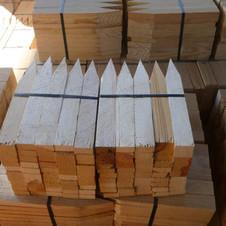 Copy of woodstakes.jpg
