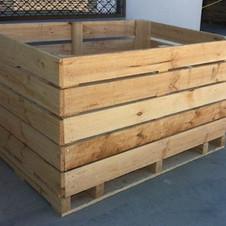wooden-pallet-crates-stunning-large-prod