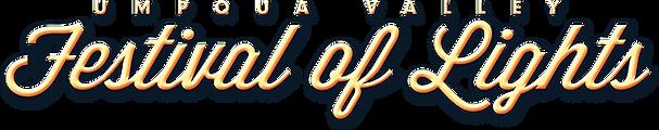 FOL 2018 logo (1).png