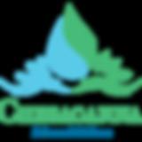 chesacanna_hp_logo.png