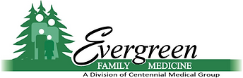 EFM Logo with CMG tag PNG.png