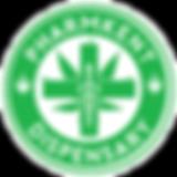pharmkent_logo_150.png