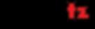 logoSchultz.png