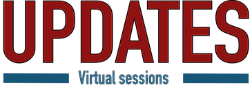 virtual_sessions_logo_1.png