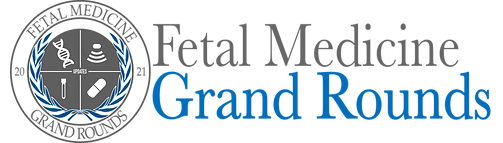 grand_round_logo_v3.png