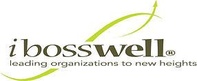 IBOSSWELL Logo.jpg