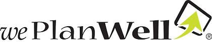 wePlanWell_LOGO.jpg