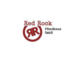 Red Rock Pfandhaus