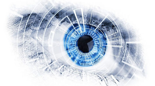 Überwachung-800x445.jpg