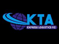 KTA Express