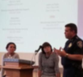 concord police chief SA.jpg