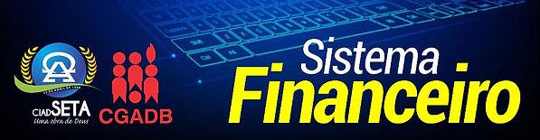 Banner Sistema Financeiro.jpeg