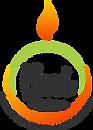 Logo_UNITEENS.png