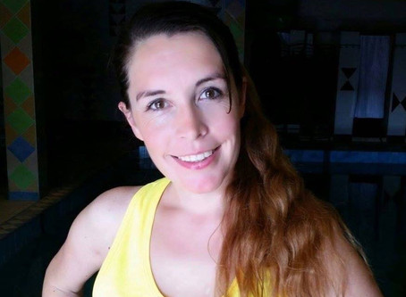Natalia Zilli