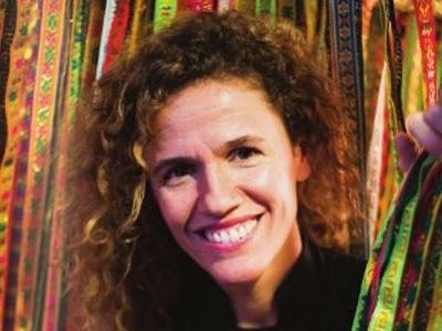 Laura Fontan