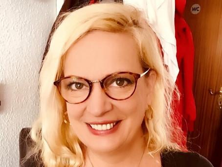 Janette Herrmann