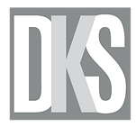 DKS law Logo icon.png
