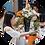 Thumbnail: WOLA Floral Workshop