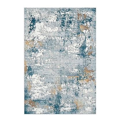 Scoria Carpet