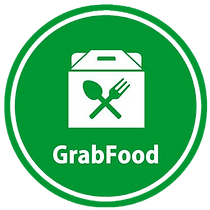 Little Wola Order on Grab Food.png