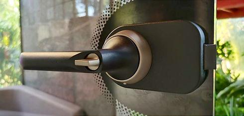 007 door handle.jpg